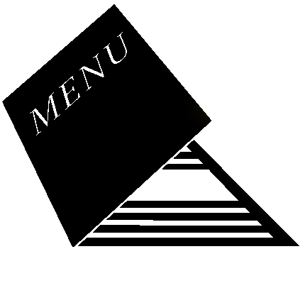 Imagen del icono para la carta