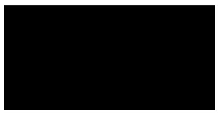 Imagen del icono para clientes satisfechos