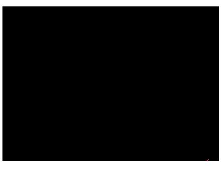 Imagen del icono para ingredientes de calidad