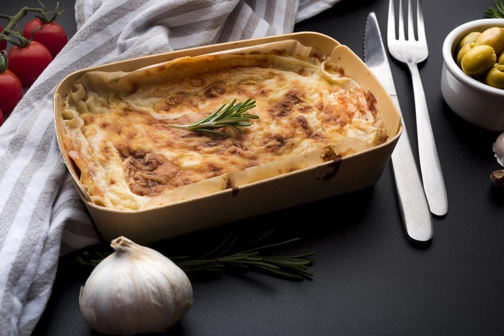 Piccola Stanza: comida italiana en Gijón