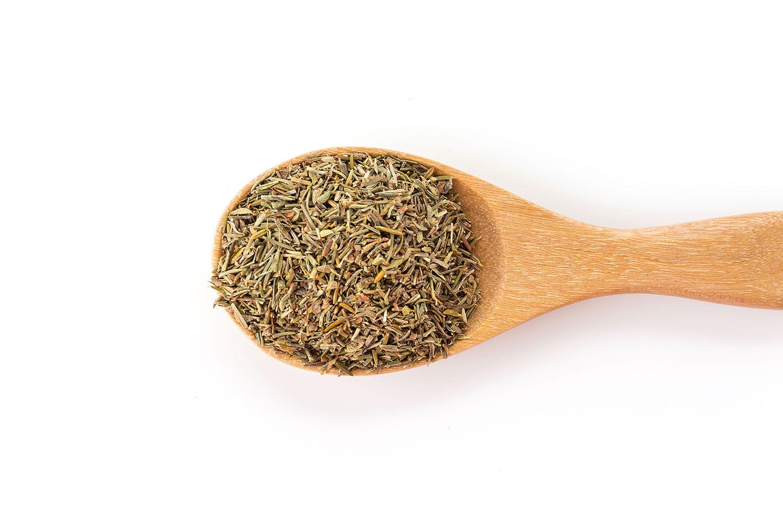 Piccola Stanza: especia tomillo